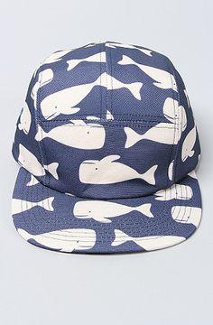 M O B Y   The #Happy #Whale - Svpply