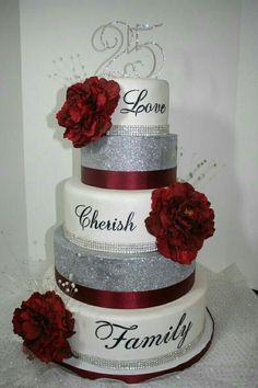 Otro estilo de torta