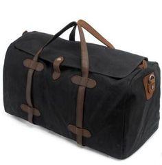 Fashion canvas fringe travel bags designer brand lady duffel bag ...
