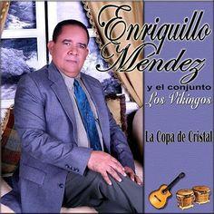 #TBT del cantante y compositor #EnriquilloMéndez Nino conocido por muchos #Jaraguenses https://www.instagram.com/p/BBYhPnJmOkp/