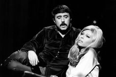 Lee, Myself & I: Inside the Very Special World of Lee Hazlewood by Wyndham Wallace