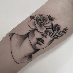 Teen Tattoos, Mini Tattoos, Cute Tattoos, Back Tattoo Women, Tattoos For Women, Modern Art Tattoos, Grunge Tattoo, Tattoos Geometric, Planet Tattoos