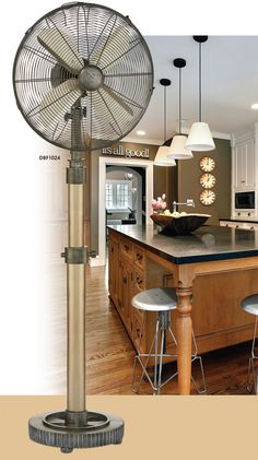 34 Awesome Table Floor Fans Images Portable Fan Floor Fans