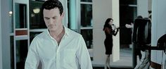 14 Reasons We're Excited To See Luke Evans As Gaston