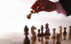 Learn Chess Opening: Caro-Kann Defense -A To Z Concept [Udemy Free Coupon - Off] - Filed under Chess Free Games Udemy Seo Strategy, Content Marketing Strategy, Branding Strategies, Corporate Strategy, Marketing News, Media Marketing, What Is Seo, Digital Strategy, Promote Your Business