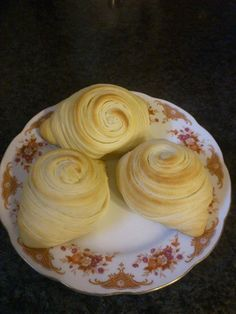 Winter Food, Food And Drink, Pudding, Baking, Custard Pudding, Bakken, Puddings, Bread, Backen