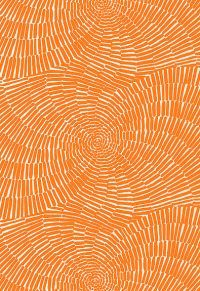 """Sonriza Print Orange by F Schumacher      E-mail this product to a friend    PatternSonriza Print  ColorOrange  Pattern Number174241  Width52""""  MatchStraight  Horizontal Repeat52""""  Vertical Repeat18""""  Fabric Content100% Acrylic Twill  Country of FinishUnited States of America  Additional InfoIndoor / Outdoor    $72.80  Unit of MeasureYard"""