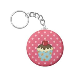 =>Sale on          yummy cupcake key chains           yummy cupcake key chains in each seller & make purchase online for cheap. Choose the best price and best promotion as you thing Secure Checkout you can trust Buy bestHow to          yummy cupcake key chains Online Secure Check out Quick ...Cleck Hot Deals >>> http://www.zazzle.com/yummy_cupcake_key_chains-146535941340667244?rf=238627982471231924&zbar=1&tc=terrest