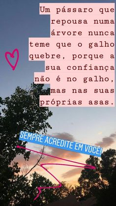 Zizelia Maria Nicolau's media content and analytics Instagram Blog, Instagram Story, Motivational Phrases, Insta Posts, Study Motivation, Insta Story, New Years Eve Party, Positive Vibes, Love You