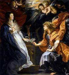 1609 Rubens
