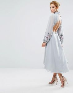 http://us.asos.com/hope-and-ivy/hope-ivy-high-neck-embroidered-midi-dress/prd/7073883?iid=7073883