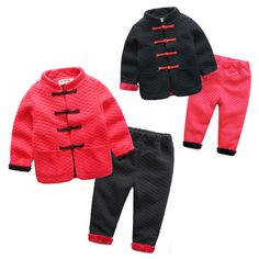 http://babyclothes.fashiongarments.biz/  Baby baby outfit with velvet in the New Year 2016 new female boy warm clothes more suit children wear New Year greetings, http://babyclothes.fashiongarments.biz/products/baby-baby-outfit-with-velvet-in-the-new-year-2016-new-female-boy-warm-clothes-more-suit-children-wear-new-year-greetings/,              ...,                                                           Taobao options     mark     Waist circumference     Hip circumference     Before the…