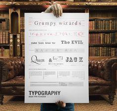 Résultats Google Recherche d'images correspondant à http://www.chykalophia.com/wp-content/uploads/2012/02/typo-poster.jpg