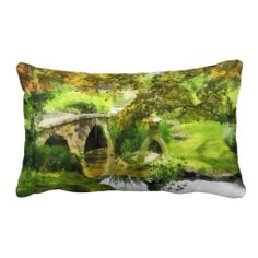==>>Big Save on          Sunlit Bridge in Park Throw Pillows           Sunlit Bridge in Park Throw Pillows we are given they also recommend where is the best to buyHow to          Sunlit Bridge in Park Throw Pillows lowest price Fast Shipping and save your money Now!!...Cleck Hot Deals >>> http://www.zazzle.com/sunlit_bridge_in_park_throw_pillows-189600703609734486?rf=238627982471231924&zbar=1&tc=terrest