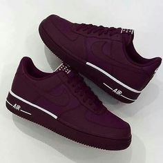 Nike Shoes OFF!> Sneakers nike Sneakers Shoes Nike shoes Adidas shoes Women shoes - 10 Sneakers To Add Your Wardrobe - Nike Air Shoes, Adidas Shoes, Cute Sneakers, Sneakers Nike, Crazy Shoes, Me Too Shoes, Sneakers Fashion, Fashion Shoes, Nike Fashion