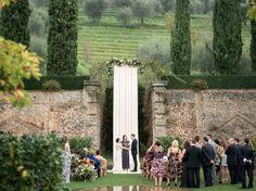 VILLA+CATUREGLIO+WEDDING_00510.jpg