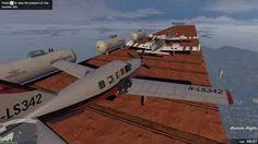 Grand Theft Auto V Ep.136 Insurgets VS RPG - YouTube