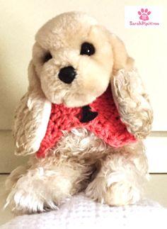 Pet Halloween Collar Dog Costume Collar Dog Witches Collar Hand Crochet Dog Halloween Collar Dog Collars Cat Collar Decorative Pet Collars by SarahDipitiToo on Etsy