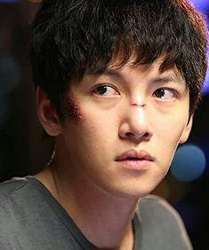 Fabricated City, Empress Ki, Suspicious Partner, Dong Hae, Ji Chang Wook, Drama Series, Viera, Korean Actors