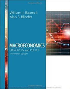 Macroeconomics 21st edition mcconnell solutions manual test bank macroeconomics principles and policy 13th edition by william j baumol isbn 13 978 1305280601 fandeluxe Images