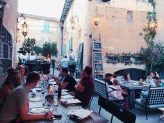 Cassai, Ses Salines - Fotos, Número de Teléfono y Restaurante Opiniones - TripAdvisor