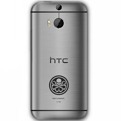 Win 1 of 10 HTC One M8 Smartphones - Whole Mom