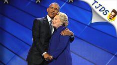 FBI Implicates Obama & Clinton In Russia Bribery Plot  ||  FBI Implicates Obama & Clinton In Russia Bribery Plot LIVE Jimmy Dore Shows: Nov. 6 Burbank Ca, Nov 12. PORTLAND OR.- Tickets Here: http://bit.ly/2hFl95h Her... https://www.youtube.com/watch?v=2iU715uplok