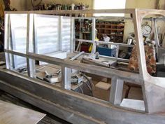 If you love to work with your hands, have basic carpentry skills and love the water, you should consider building your own boat. Building your own boat can save you lots of money. Boat Building Plans, Building A House, Because The Internet, Sailing Dinghy, Carpentry Skills, Build Your Own Boat, Side Window, Small Boats, Building Materials