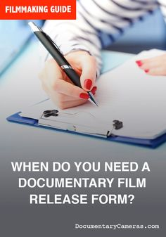 48 Best Documentary Filmmaking Tips Tricks Images In 2019