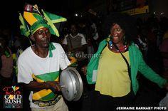 Jamaica Gleaner (@JamaicaGleaner) | Twitter