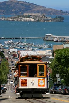 things to do in san francisco - Google Search