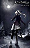 PANDORA: End of Days  Zombie Survival Horror Manga Comic Book Graphic Novel