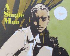 Single mann berlin