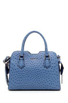 97 Best Bag Lady images  c112ceb844621