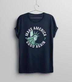 Liberal Shirt, Immigrant Tshirt, Anti Trump Shirt, Kindness T Shirt, Family Belong Together Immigrat Immigration Protest, Families Belong Together, Toddler Size Chart, Trump Shirts, Womens Size Chart, Unisex Fashion, Direct To Garment Printer, Fitness Fashion, Shirt Style