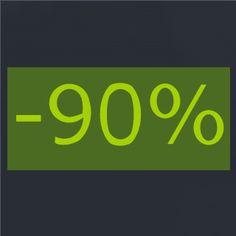 Steam_-90% #tomatoman714