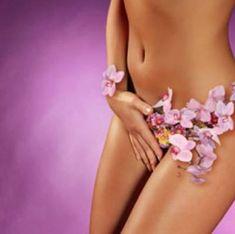 Micoze - Leacuri din plante Face Soap, Candida Albicans, Medical Prescription, Healthy Women, Your Hair, Remedies, Bikini, Beauty, Gi System
