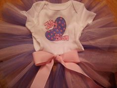 I want one that says BABY BEAN for Rissa's baby in either girly or boy fabric!! @Gayle Jordan can you do this????
