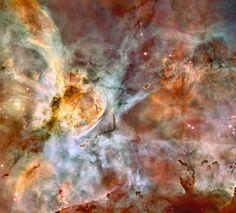 As 25 Imagens mais Incríveis do Telescópio Espacial Hubble   Motherboard