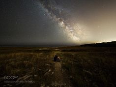 Love  You can follow me on Facebook at http://ift.tt/1KI4HZD  Image credit: http://ift.tt/2avRIcy Visit http://ift.tt/1qPHad3 and read how to see the #MilkyWay  #Galaxy #Stars #Nightscape #Astrophotography