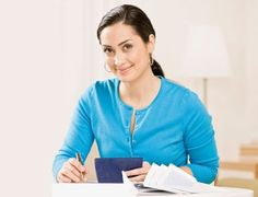 These services falls in the category of doorstep cash loans to your door support which makes it possible for  one to get cash advance up to pounds 1000 for the period of 2 to 4 weeks. The final terms are based on the need and repaying ability of the application so one can make easy and timely payment with the upcoming paycheck. The ideal part of these deals is its formality free nature that allow one to get the cash advance without pledging any security or faxing innumerable papers.