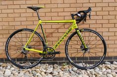 Cannondale CAAD12 | Cannondale SuperSix Evo und Co. – das Sortiment für 2016   reise, rennrad, sport, training, motivation, abnehmen, impressionen, travel, weight loss, roadbike, bicycling, cycling, sports, straßenradsport, sexy, sport is sexy, rad, fitness, natur, nature, power, men, women, love Cannondale Bikes, Champions, Evo, Cycling, Bicycle, Training, Sport, Fitness, Biking