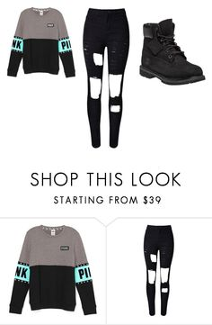 """""""Untitled #236"""" by mynameisyaya ❤ liked on Polyvore featuring interior, interiors, interior design, home, home decor, interior decorating and Timberland"""