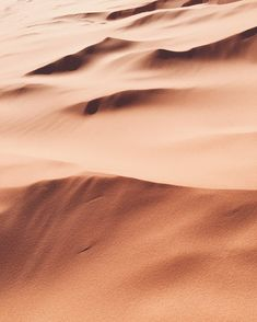 The SandMan photo by Heather Shevlin (@thehmstravels) on Unsplash