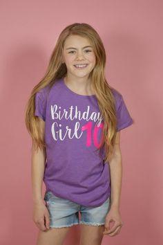 fashion easts 10th birthday - 236×354