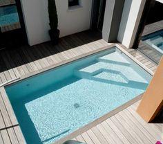 petite-piscine-hors-sol-extérieur-coquet-et-fonctionnel
