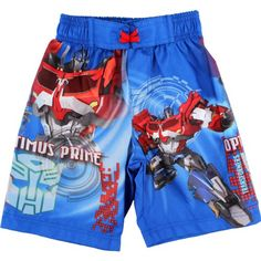 Hasbro Boys 2-7 Transformers Optimus Prime Swim Trunk, Blue, 4T Hasbro,http://www.amazon.com/dp/B00J3W3TTK/ref=cm_sw_r_pi_dp_6Aautb1RDFTEWMVR