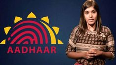 Hindustan TimesThe central government has since the start of this year issued at least 59 notifications telling people that they need Aadhaar, the unique national identification...