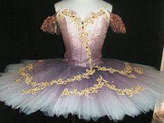 Nutcracker Queen | Dancewear by Patricia