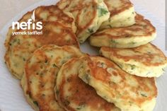 Sushi, Best Breakfast Recipes, Homemade Beauty Products, Cheese Recipes, Food And Drink, Yummy Food, Delicious Recipes, Cooking, Healthy
